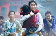 «Dernier train pour Busan», un film de zombies entre huis-clos et course effrénée