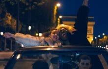 « Divines», un film bouleversant avec des adolescentes prêtes à bouffer le monde