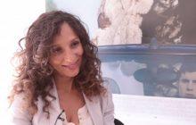 «Divines» raconté par sa réalisatrice et son héroïne