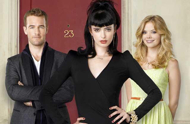«Don't Trust the B—in Apartment 23» débarque sur Netflix, et c'est le moment de la rattraper!