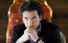 Édouard Baer est de retour sur Radio Nova
