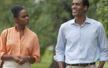 « First Date » fait découvrir les Obama autrement dans sa bande-annonce