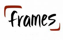 Frames Festival, le premier festival avignonnais dédié aux vidéastes du Web!