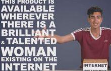 «Unboxing Internet Harassment» fait le point sur le harcèlement sexiste en ligne