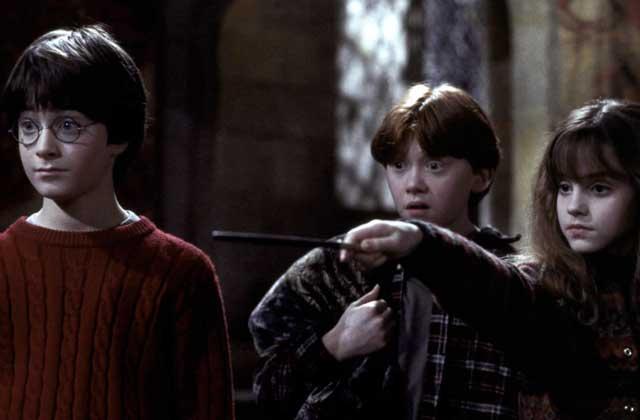 Le film «Harry Potter et l'enfant maudit» avec Daniel Radcliffe, la rumeur qui affole les Potterhead
