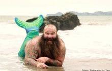 Le #Dudeoir de retour en mode sirène et «Alerte à Malibu»