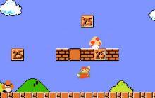 Découvrez le jeu vidéo le plus populaire de votre année de naissance