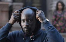 Luke Cage, la série Netflix & Marvel arrive le 30 septembre, et voici son trailer final