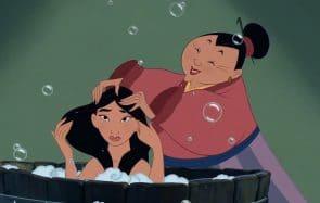 Connaissez-vous bien les répliques des Disney? Faites le test!