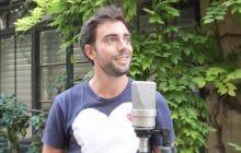 Mark Daumail (Cocoon) vous présente ce qu'il écoute — Le son de ceux qui en font