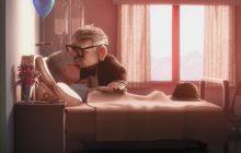 Comment Pixar utilise la musique pour nous faire chialer?