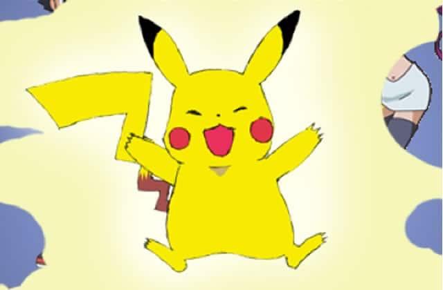 Pikachu prend sa revanche contre les anti-IVG qui se croient cool avec leurs refs à Pokémon [MÀJ]