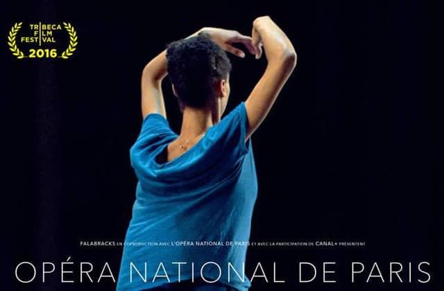 CinémadZ Paris — «Relève» en avant-première le jeudi 1er septembre