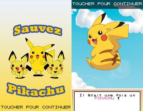 screenshot-sauvez-pikachu-1