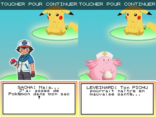 screenshot-sauvez-pikachu-3