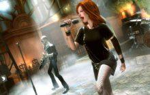 Spotify lance sa section gaming, pour écouter des bandes son de jeux vidéo
