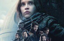 Star Wars: Rogue One a encore une nouvelle bande-anno