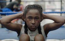 «The Fits», premier film ambitieux à la bande-annonce percutante