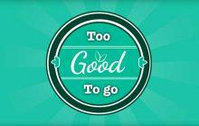 « Too Good To Go », l'application qui lutte contre le gaspillage alimentaire des restaurants
