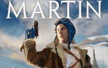 L'adaptation en série de «Wild Cards», une anthologie présentée par G.R.R. Martin, est lancée!