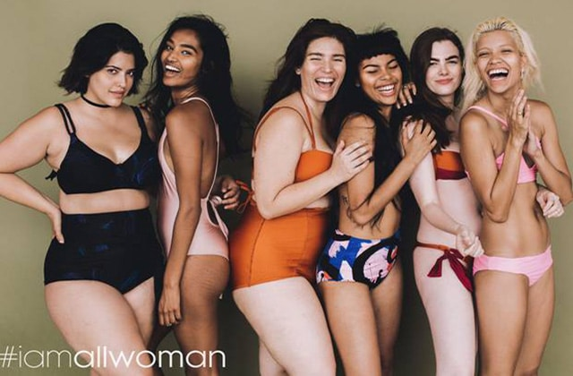 « The All Women Project » célèbre la diversité dans le monde de la mode