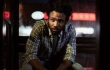 «Atlanta», la tragi-comédie mélancolique de Donald Glover