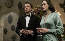 «Alliés» fait naître l'amour entre Brad Pitt et Marion Cotillard, sur fond d'espionnage