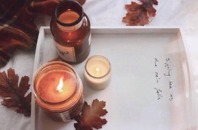 Trois comptes Instagram pour mettre de l'automne dans vos vies