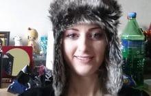 Deedlith, madmoiZerg et pilier de notre chaîne Twitch — Portrait de streameuse