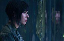 Le film Ghost in the Shell se dévoile dans cinq vidéos