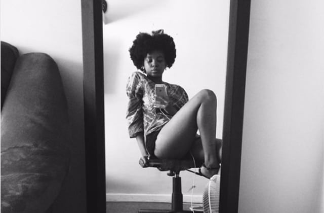 Les cuisses se montrent (et ça fait du bien) avec #ThighsForJeaux