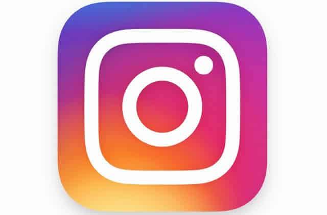 Instagram agit contre les commentaires haineux