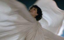 Concours — 3×2 places à gagner pour voir «La danseuse» au cinéma à Paris!