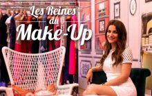 Les Reines du Make-Up arrivent sur 6play à partir du 4 octobre!