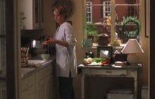 J'emménage, j'achète quoi pour ma cuisine ? — Sélection shopping