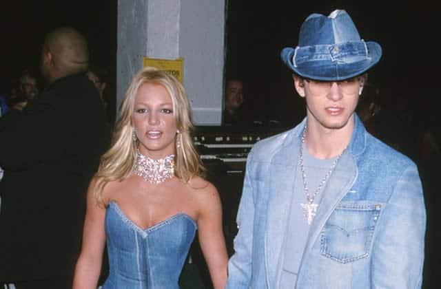 Quiz — Ces célébrités sont-elles toujours en couple?