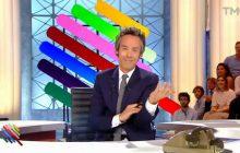 «Quotidien», la nouvelle émission de Yann Barthès : replay & débrief
