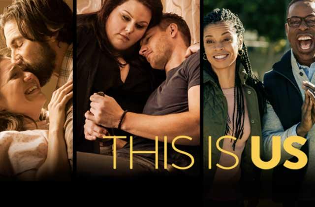 This Is Us, une nouvelle série qui prend aux tripes