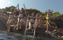 Le Summer Camp UCPA x madmoiZelle 2016 prolonge l'été !