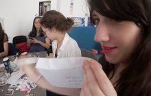 VlogMad n°36 — Grosse Teuf Back to School, des stickers par milliers et éco-orgasme