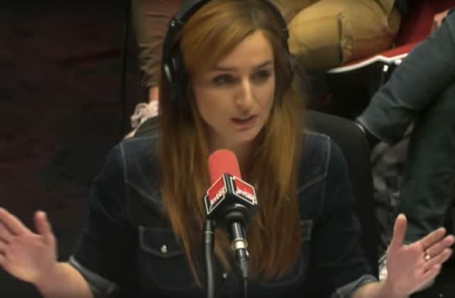 Alison Wheeler tacle Les Survivants après leur happening chez Hanouna