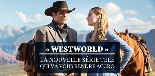 [Live] Westworld, les théories de mi-saison avec les frères Descraques - 3 novembre 2016 Big-westworld-critique