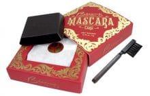 Le Cake Mascara, pour un regard façon années folles