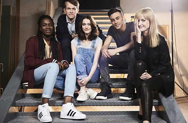 Class, le spin-off de Doctor Who va vous surprendre