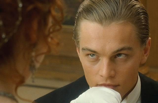 Déjeuner avec LeonardoDiCaprio, c'est possible… pour 5€50