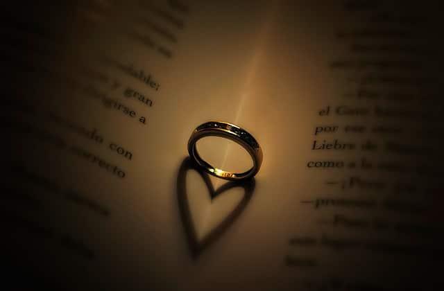 L'amoureux inattendu qui m'a aimée… pour celle que j'étais — Témoignage