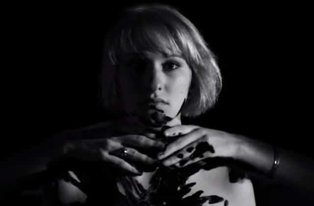Un court-métrage qui résume parfaitement la culture du viol… et qui prend àla gorge