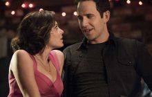 «Jane the Virgin», une telenovela qui va vous rendre accro