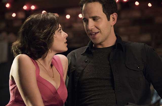 Crazy Ex-Girlfriend, la meilleure série au monde que vous ne regardez toujours pas