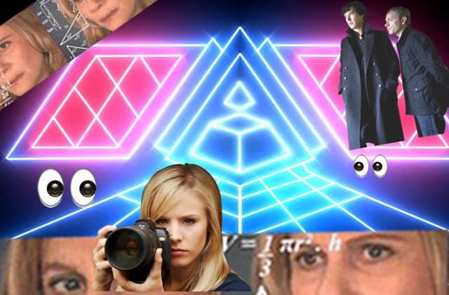Les Daft Punk de retour sur scène en 2017 ? La rumeur affole toujours le Web